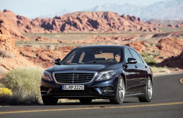 Chinas Autos des Jahres - Deutsche Dominanz