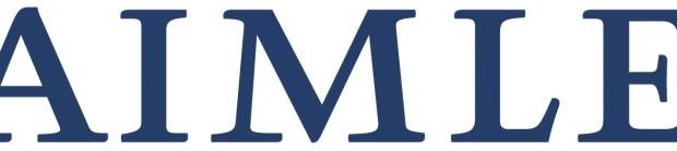 Daimler AG schickt 500 000 Euro auf die Philippinen