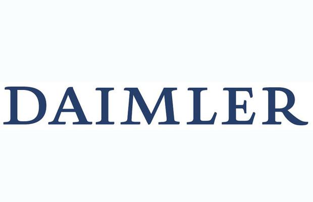 Daimler fördert Gründer-Ideen im Startupbootcamp
