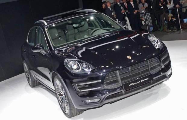 Die deutschen Hersteller auf der Tokyo Motorshow - Zwei Extreme bedient