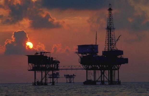 Erdöl-Knappheit auch langfristig nicht in Sicht