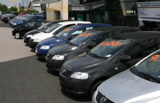 Gebrauchtwagenkauf im Autohaus - Schlechte Beratung, fehlende Probefahrt