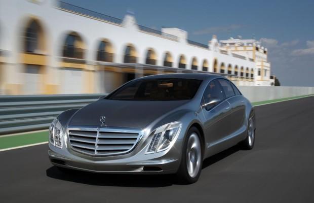 Mazda: Benzin-Selbstzünder bis 2018 serienreif