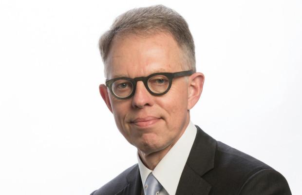 Michael Mühlbayer geht in den Ruhestand