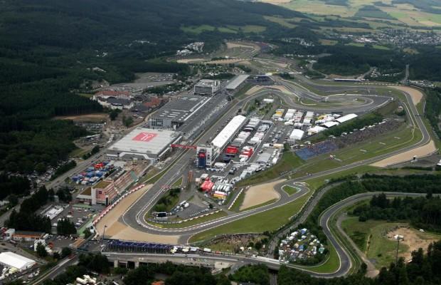 Nürburgring-Verkauf - Ring frei für den Kassensturz