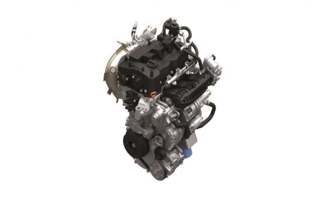 Neue Honda-Motoren - Der Turbo hält Einzug
