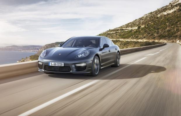 Porsche SE will einstelligen Milliardengewinn mitnehmen