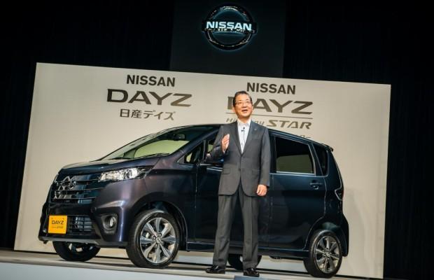 Renault-Nissan und Mitsubishi kommen sich näher