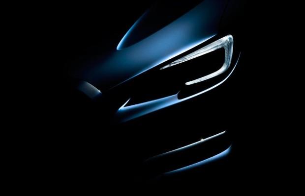 Subaru präsentiert in Tokio zwei Studien als Weltpremiere