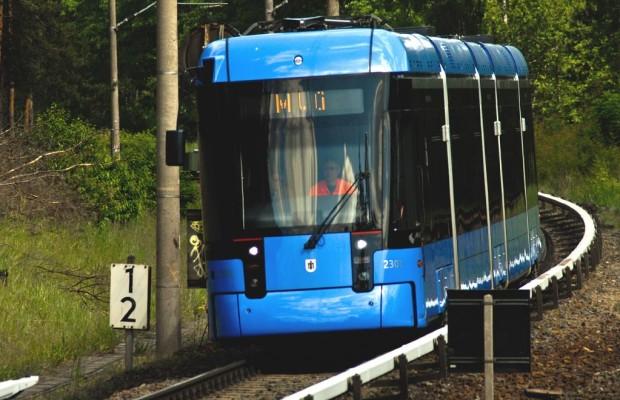 Verkehrsminister gegen höhere Belastung der Bahnen