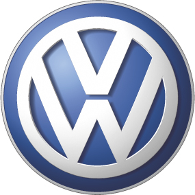 VfL Wolfsburg und FC Ingolstadt 04 werben für