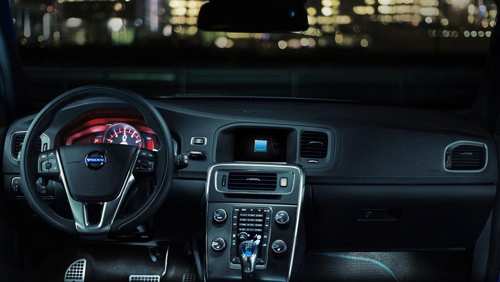 Volvo Polestar-Modelle: Die Nachbarn werden sich freuen