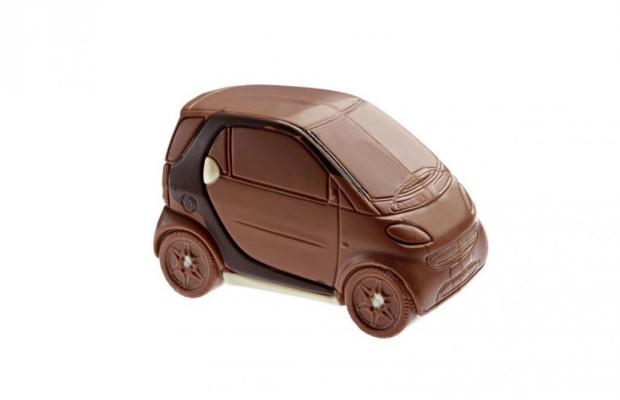 Weihnachtsgeschenke für Autoliebhaber - Ideenreiche Bescherung