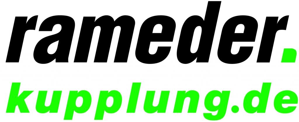 auto.de-Gewinnspiel: Rameder-Dachbox