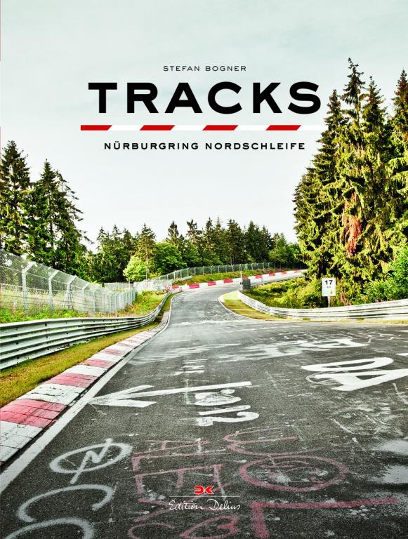 auto.de-Weihachtsgewinnspiel: Athlethen-Kochbuch, Tracks -Nürburgring Nordschleife und Porsche Klassik Kalender 2014
