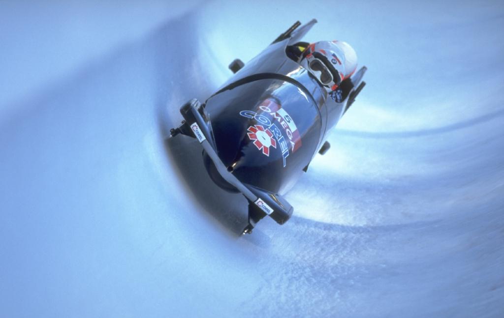 auto.de-Weihnachtsgewinnspiel: Die Winter Adrenalinboxx von meventi
