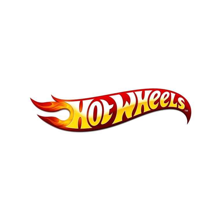 auto.de-Weihnachtsgewinnspiel: Hot Wheels Looping Action Park und  Hot Wheels T-Rex Takedown Trackset