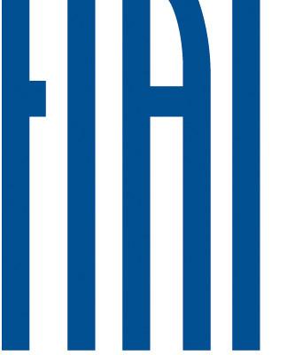Absatzflaute in Italien und Talfahrt von Fiat