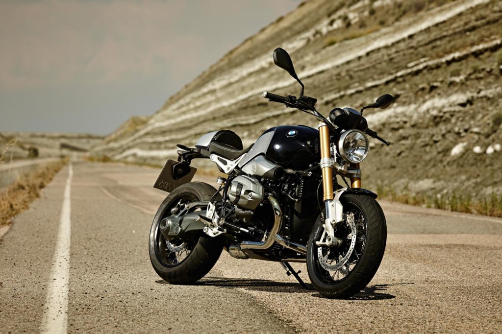 Ausblick auf den Motorradmarkt 2014, Teil 1 Nakedbikes/Allrounder und Reiseenduros - Hauen und Stechen
