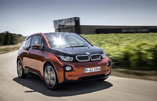 Auto des Jahres 2014: Sieben Modelle im Finale