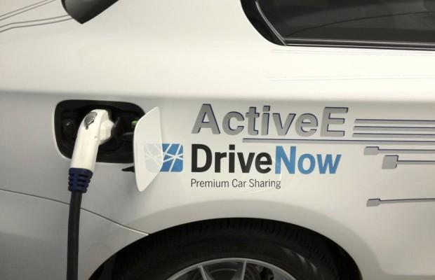 Autoindustrie setzt auf technischen Fortschritt