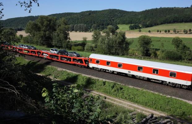 Bahn will Autozüge abschaffen