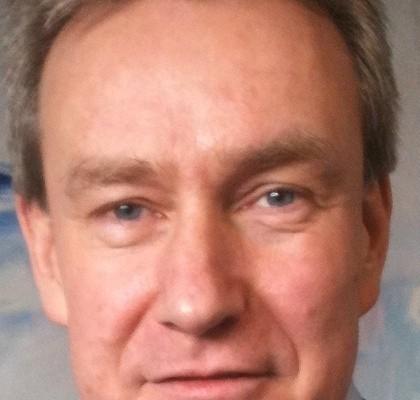 Canisius leitet Ford-Flottenmarketing