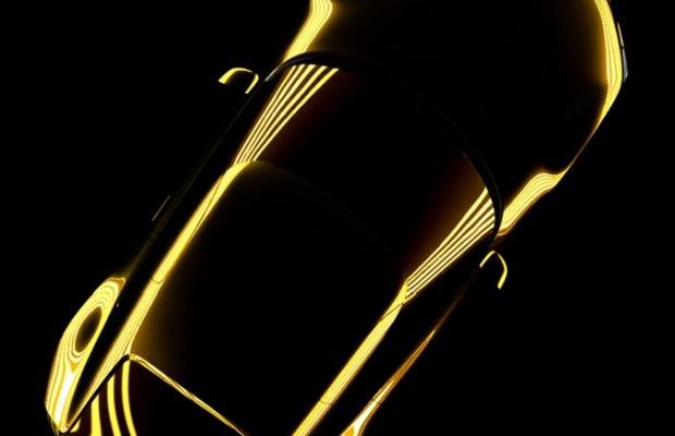 Detroit 2014: Kia präsentiert Sportwagen-Studie
