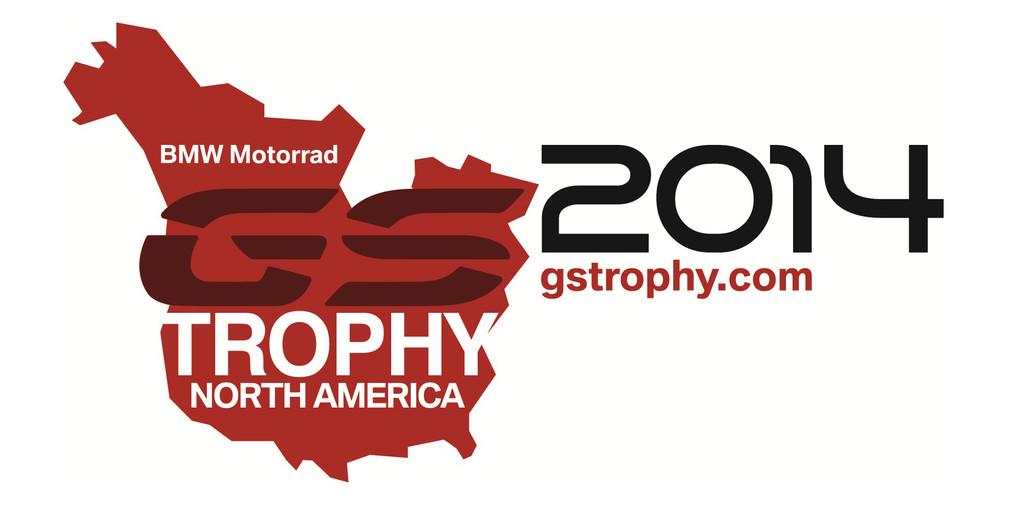 Die GS-Trophy zieht es 2014 nach Kanada - Auto-Medienportal.Net/BMW