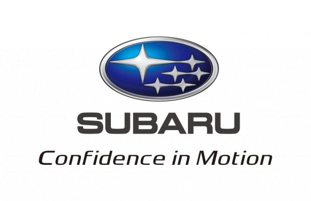 Die ganze Subaru-Welt in einem Film