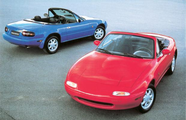Exklusiv: 150 neue Modelle und trotzdem Sprudel statt Schampus