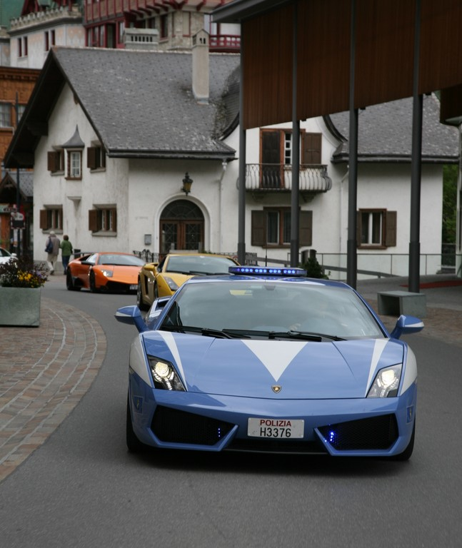 Exklusiv: Beständiger Stachel im Fleisch Ferraris