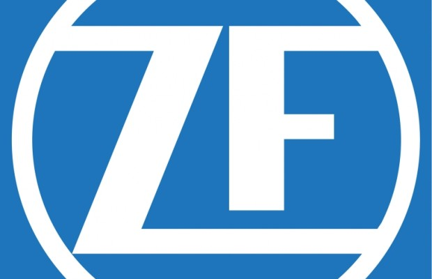 Expansionskurs bei ZF fortgesetzt