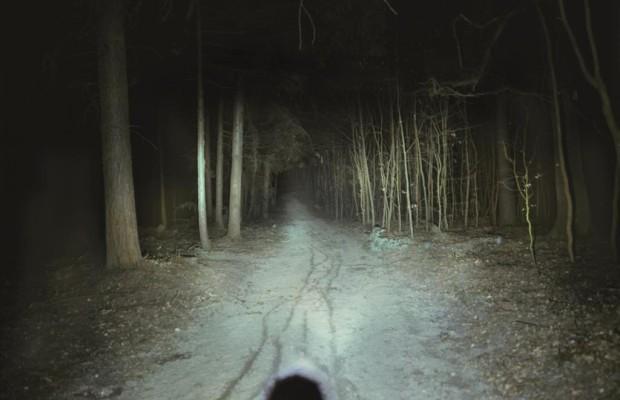 Fahrradbeleuchtung - Sicher durch die dunkle Jahreszeit