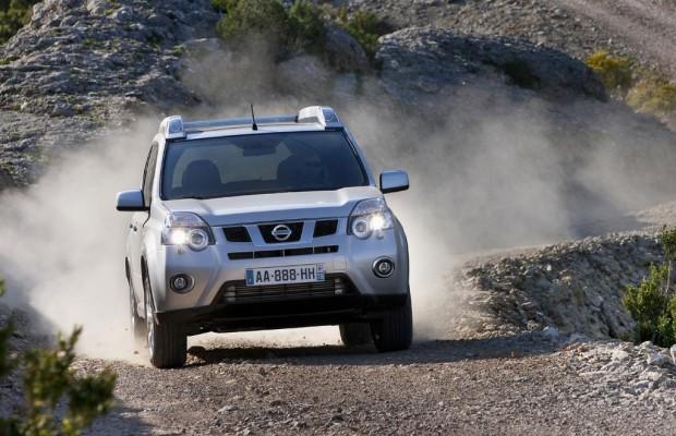 Gebrauchtwagen-Check: Nissan X-Trail - Pragmatiker im Gelände-Look