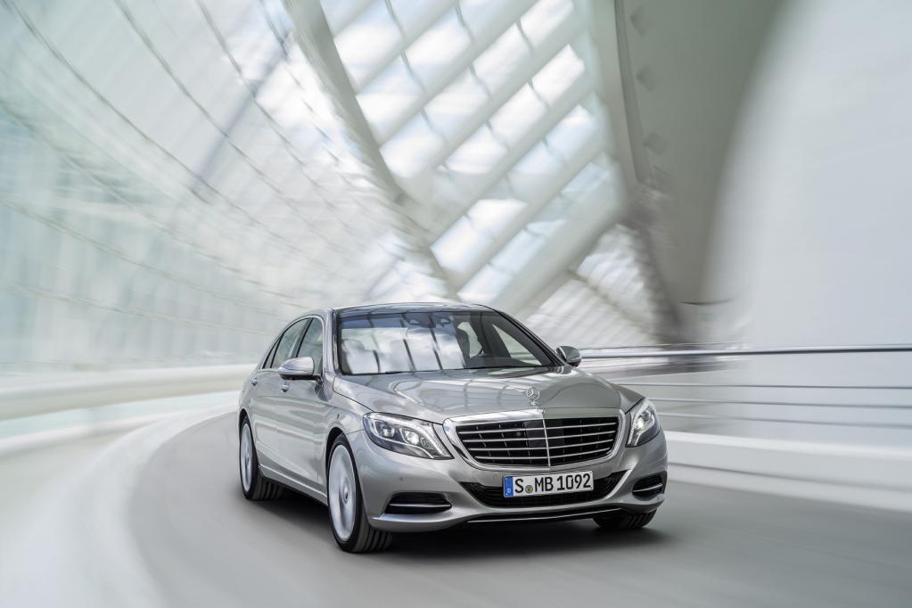Griechenland ermittelt gegen deutsche Automobilhersteller