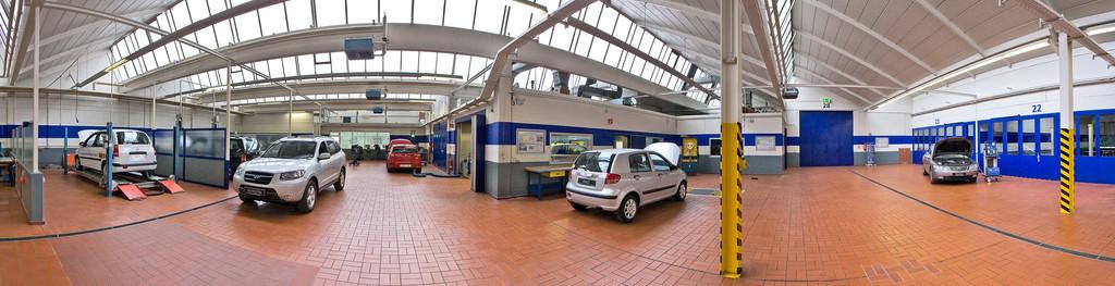 Hyundai bleibt Heilbronn treu