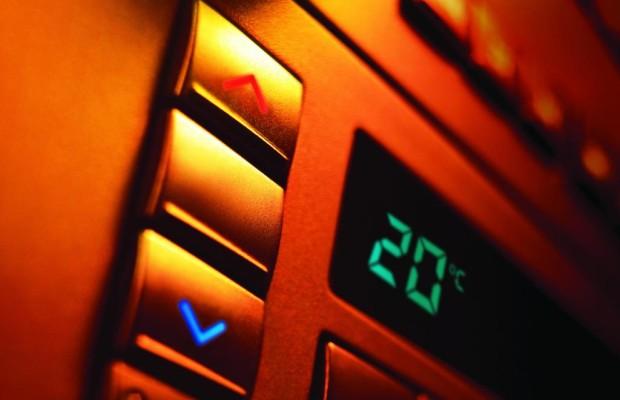 Kältemittel-Streit  - Mercedes E-Klasse ab 2016 mit CO2-Klimaanlage