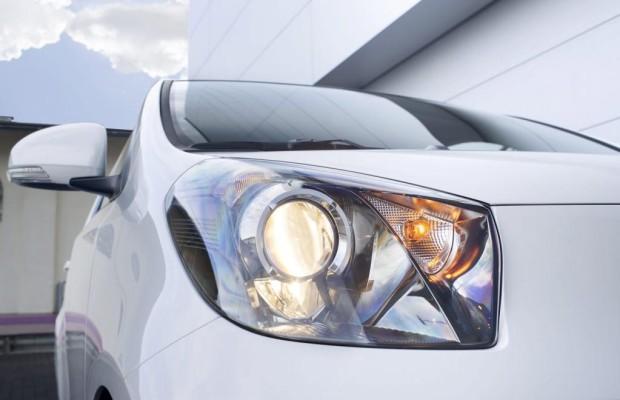 Lichttest 2013: Mängelquote leicht gestiegen
