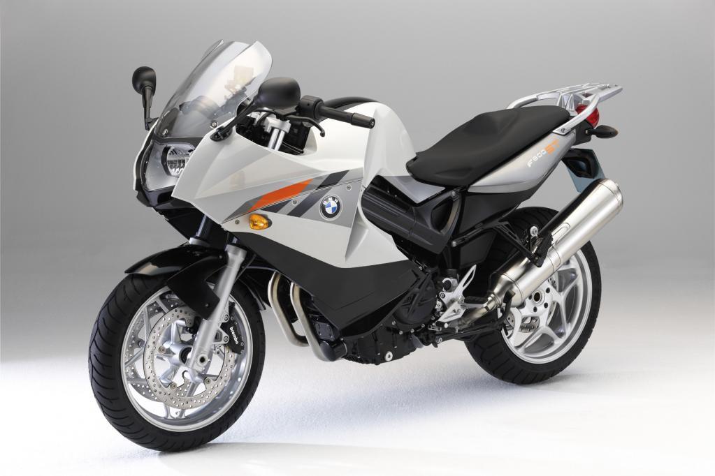 Rückrufe bei BMW Motorrad und Harley Davidson