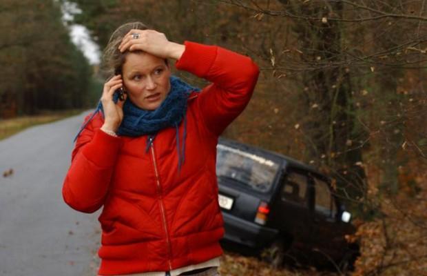 Ratgeber Winterkleidung im Auto - Nicht zu dick anziehen