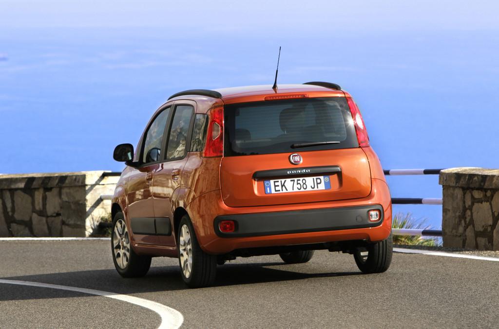 TÜV Report 2014: Opel Meriva top – Dacia Logan floppt