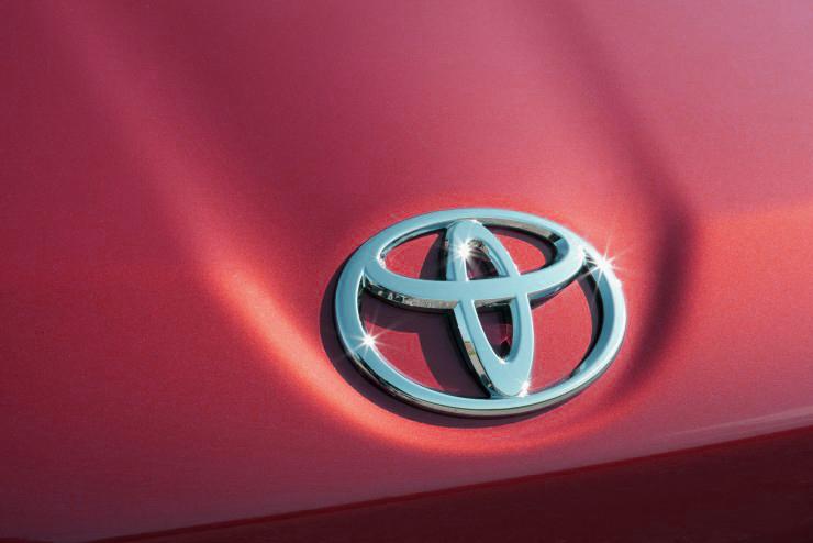 Test Toyota GT 86 - Fahrspaß wie kaum ein Zweiter