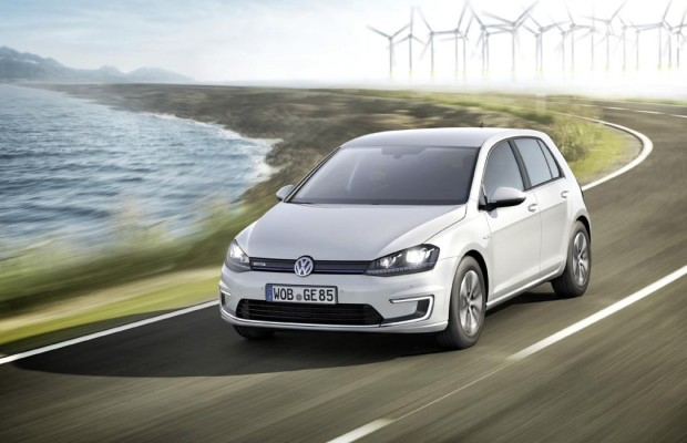 VW: Weitere CO2-Einsparungen bei Pkw möglich