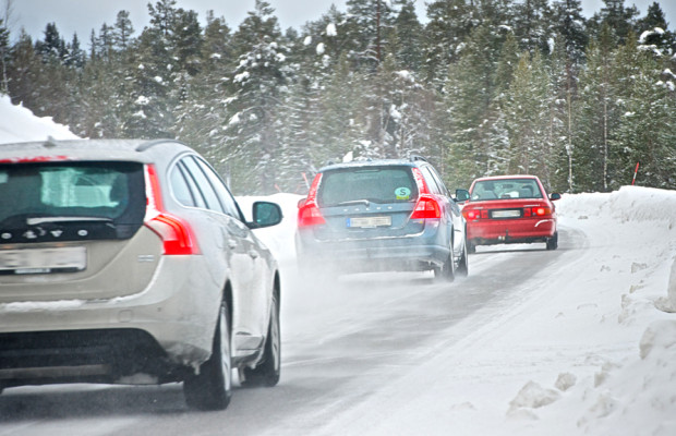 Wichtige Änderungen 2014: Neuwagensteuer, Punktereform, Bußgeld, Warnwestenpflicht