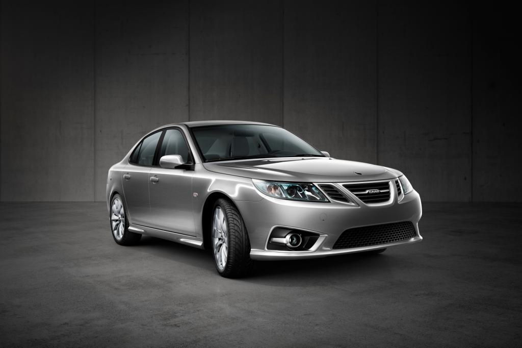 Wiederauferstehung der Marke Saab - Teurer Fan-Spaß