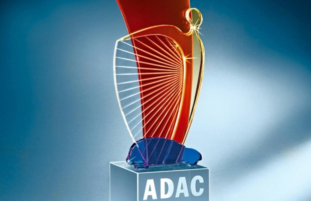 ADAC: BMW stärkste und wertvollste Marke