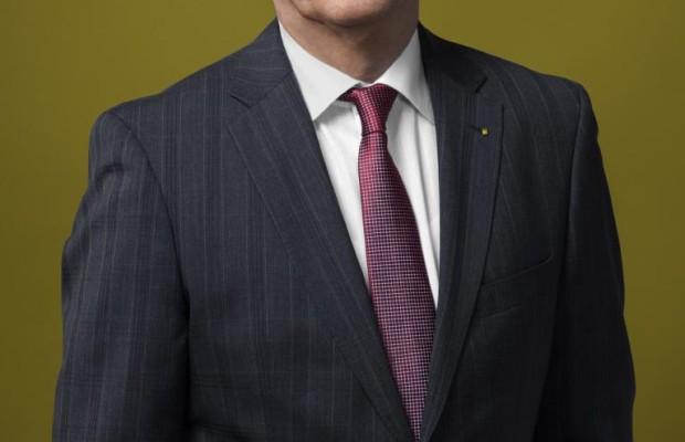 ADAC-Präsident Meyer kündigt Reformen an
