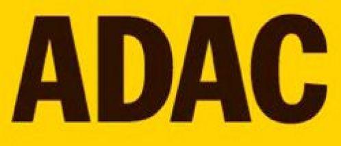 ADAC holt externe Prüfer ins Haus
