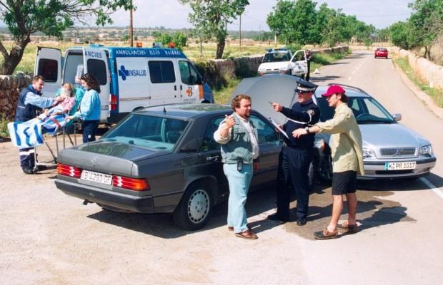 Anwälte kritisieren Benachteiligung deutscher Autofahrer